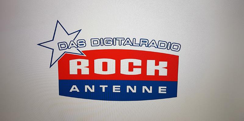 Rock Antenne – Fire TV Blog